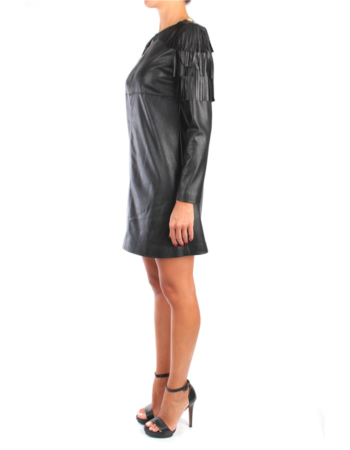 Pinko Short Black