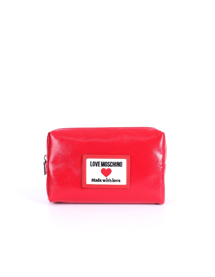 Love Moschino Accessori Beauty bags JC5305PP1C