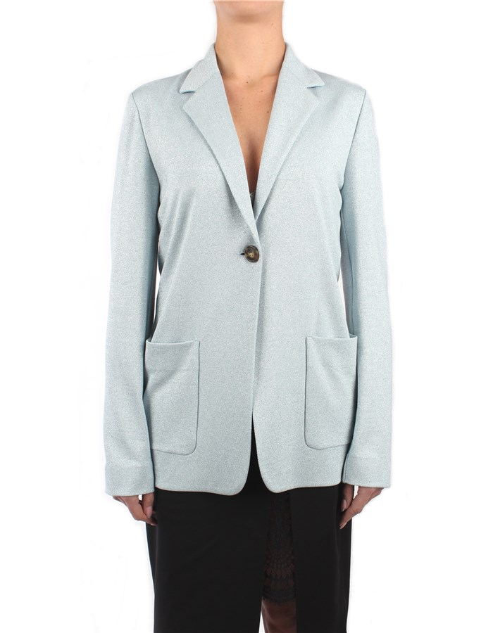 Missoni Blazer Heavenly