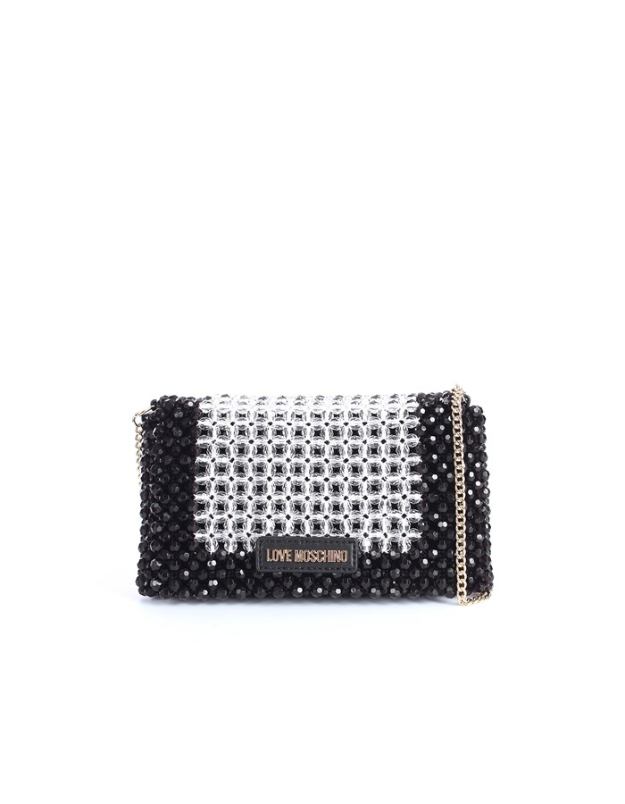 Love Moschino Accessori Clutch Women JC4094PP1C 0
