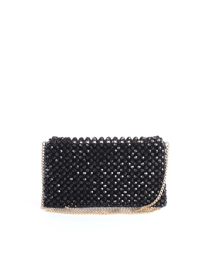 Love Moschino Accessori Clutch Women JC4094PP1C 1