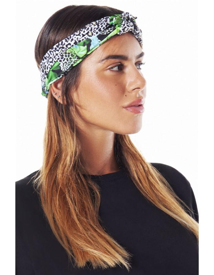4Giveness Headbands And Headbands
